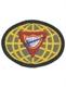 Bild för kategori Scoutmaterial