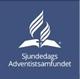 Bild på Gåva Adventistsamfundet