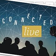 Connected - Live