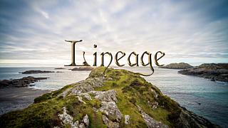 "Se ""Lineage the Journey"" på HopeChannel Sverige"