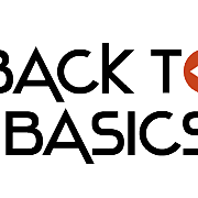 Nordic Youth Congress 2019: Back to Basics