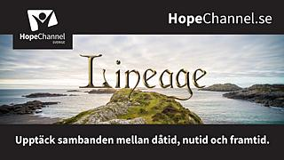 HC film Lineage PPT