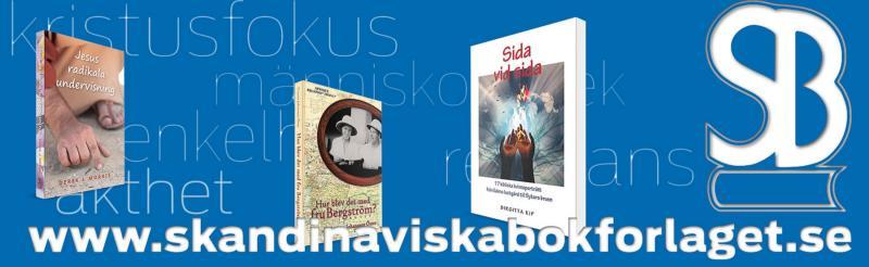 """Adventistsamfundet har drivit förlagsverksamhet sedan 1886. Den första """"riktiga"""" boken (328 sidor) som gavs ut hette """"Jesu profetior"""" och var skriven av John G. Matteson. Men redan på 1870-talet gavs svensk adventistlitteratur ut i USA och som skickades till Sverige."""