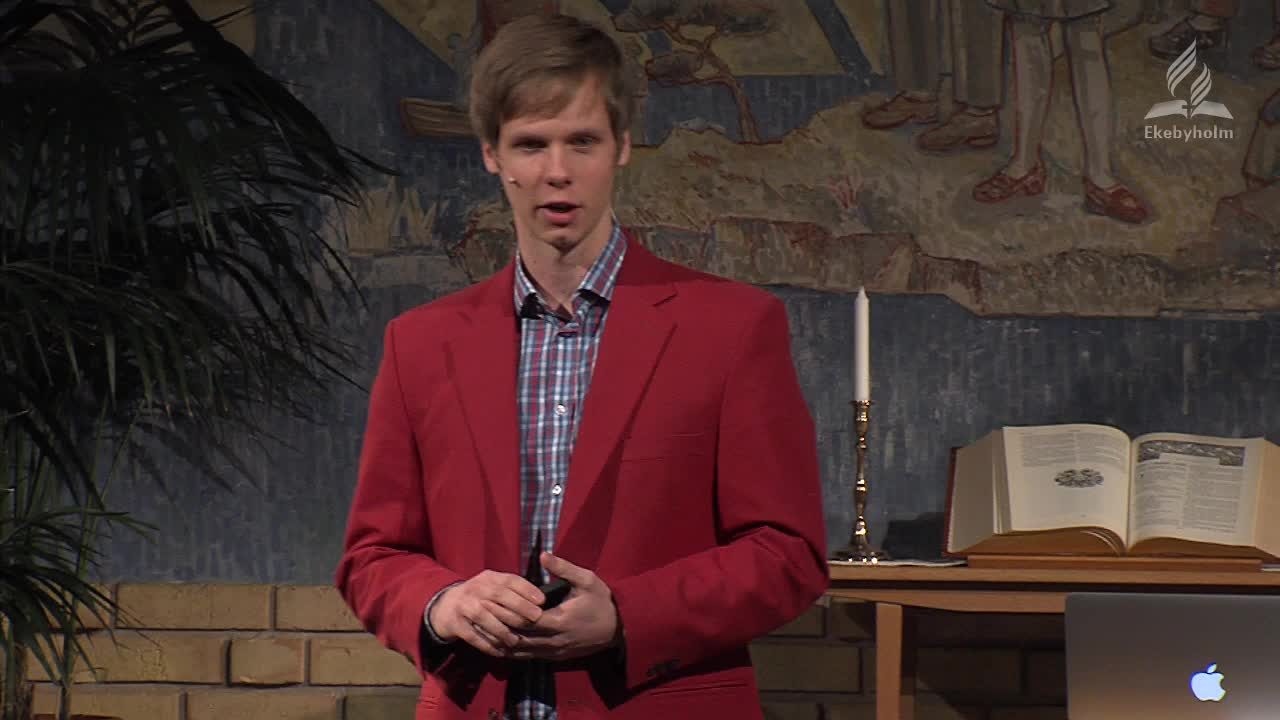 """In the series 'Revival and Reformation'. Revival and Reformation is a common theme throughout the history of the world. Yet so many revivals flame up like a spark and then quickly fade like a leaf producing no lasting fruit. This message focuses on the history of revival and reformation and what we can learn from that history"""""""