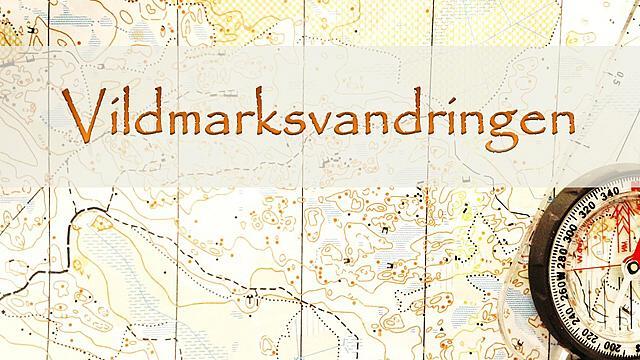 Trailer för vildmarksvandringen. Fem predikningar i Ekebyholms Adventkyrka med Tobias Edlund.