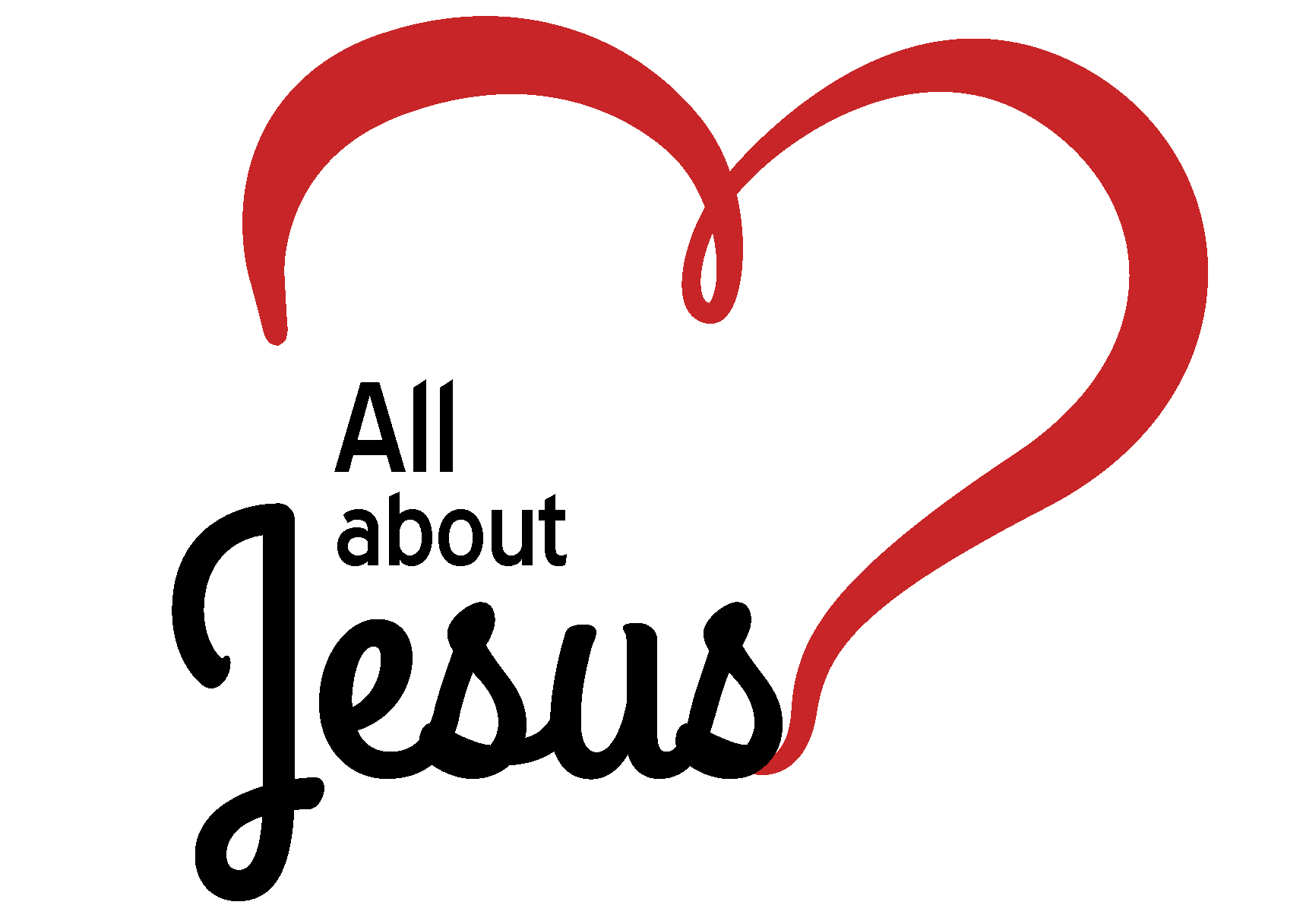 Evangelisten Lee Venden kommer från USA (www.allaboutjesusseminars.org) till Örebro, 3-7 juni. Möten med fokus på Jesus och hur han längtar efter att vi ska fördjupa vår relation med honom!