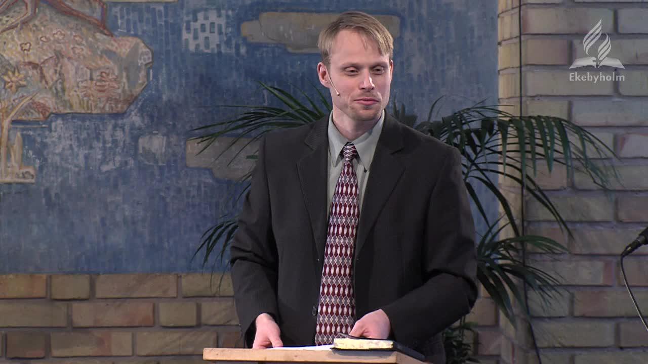 Budskapet om Kung Jesus oroade och upprörde på Herodes tid, och det upprör idag också.