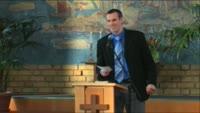 Hur kan vår tro göra en skillnad för oss och andra idag?