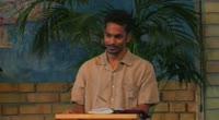 """1 Mos 22:1-12. Abraham kallas ofta för vår förebild i tro så främst två frågor kommer tas upp i denna predikan om Abraham: Varför bad Gud Abraham att offra Isak? Samt: Vad var det som var så bra med Abrahams tro?"""""""