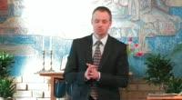 I denna predikoserie tar Tobias Edlund en närmare titt på bibliska och historiska exempel när väckelse skett.