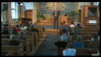 """Vad betyder det att vara med i en kyrka? Vad är Guds/bibelns syn på """"kyrkan""""?"""