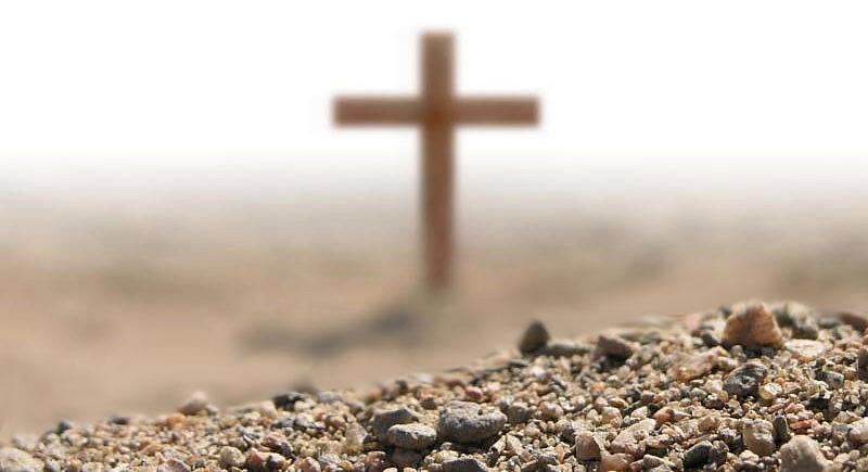 Bibeln berättar en historia om ett folk på vandring. Under denna vandring växer och mognar de i sin gudsrelation. På samma sätt växer och mognar varje kristen, men också församlingen går den vägen. Vägen från Sinai till Gogota.