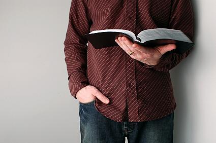 """""""Skörden är stor, men arbetarna är få. Be därför skördens Herre att han sänder ut arbetare till sin skörd"""" - Matt 9:37."""