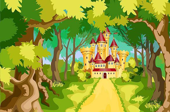 På medeltiden fanns det prinsar och prinsessor, men även mycket fattiga människor. Kom till Västeräng och få uppleva lite hur det var på medeltiden. Vi kommer att vara utomhus, laga mat över eld, pyssla och gå ut på spår.